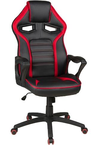 Duo Collection Gaming Chair »Splash« kaufen