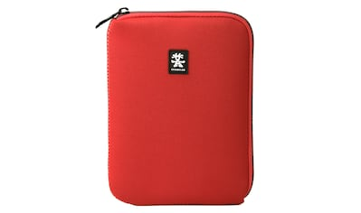 Crumpler SoftCase »The Gimp Rot iPad mini (5)« kaufen