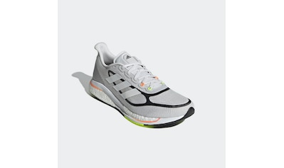 adidas Performance Laufschuh »SUPERNOVA+« kaufen