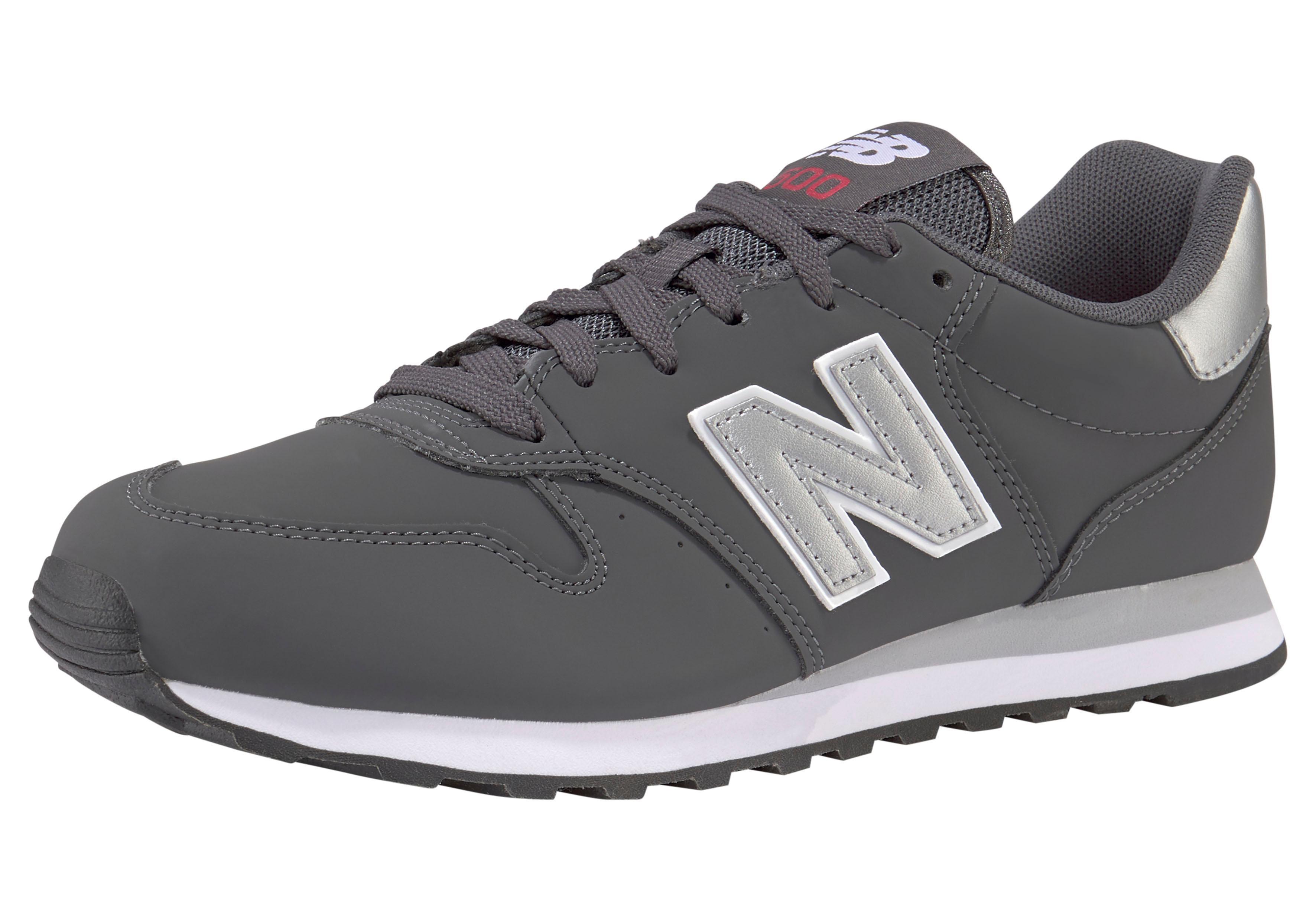 new balance sneaker gw 500 per rechnung baur. Black Bedroom Furniture Sets. Home Design Ideas