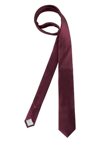 Class International Krawatte kaufen
