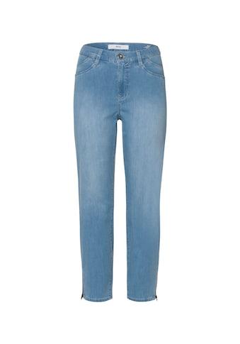 Brax 5-Pocket-Jeans »Style CARO S« kaufen