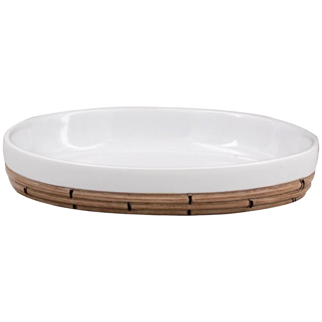 Ridder Seifenschale »Safari«, oval