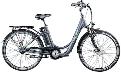 Zündapp E-Bike »Green 3.7« kaufen