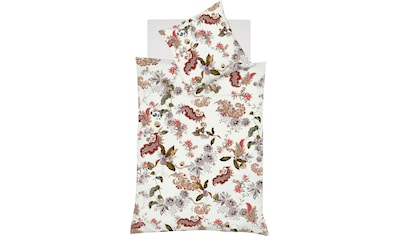 Wendebettwäsche »Bed Art 4172«, fleuresse kaufen