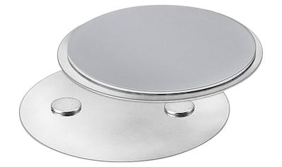 GEV Universalmagnethalter »3361«, zur Montage von Rauchmeldern kaufen