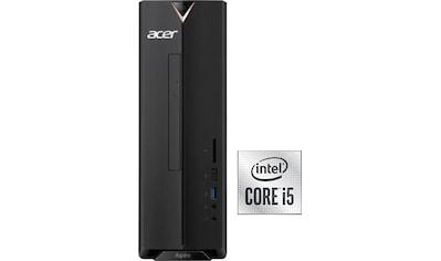 Acer PC »Aspire XC-895« kaufen