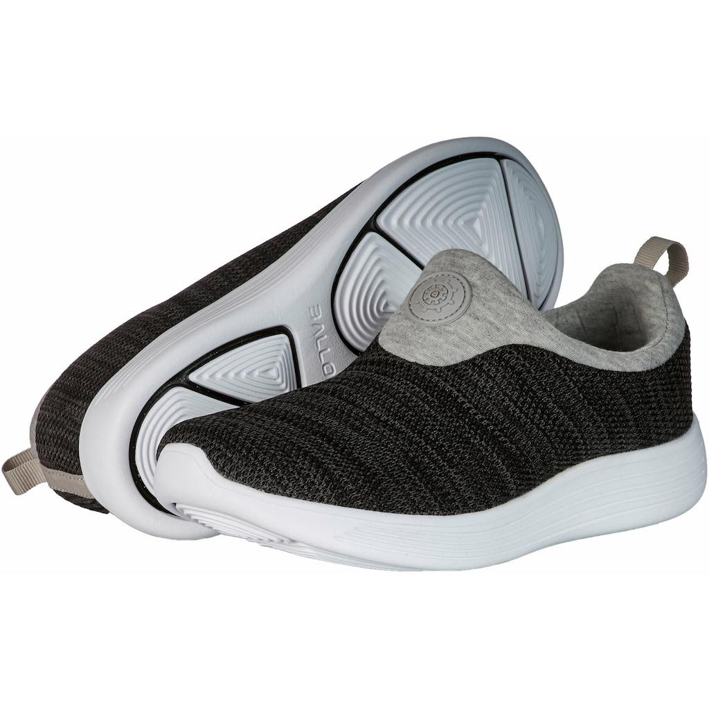 Ballop Sneaker »Candy«