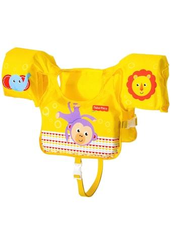 Fisher-Price® Schwimmhilfe, für Kinder ab 3 Jahren kaufen