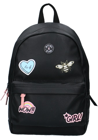 Vadobag Kinderrucksack »Milky Kiss Patch Perfect« kaufen