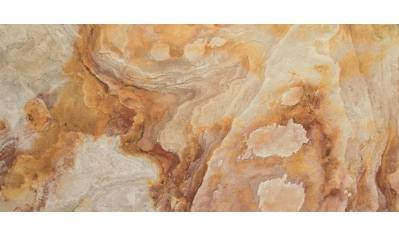 Slate Lite Dekorpaneele »EcoStone Falling Leaves«, aus Echtstein kaufen