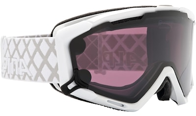 Alpina Sports Skibrille »Panoma Magnetic« kaufen
