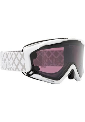 Alpina Sports Skibrille »Panoma Magnetic« kaufen