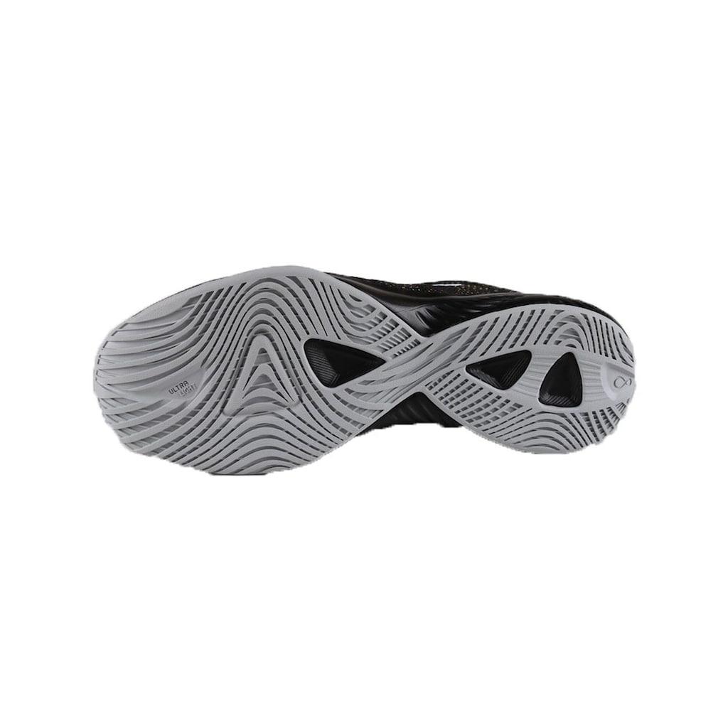 PEAK Trainingsschuh »Ultra Light Knit«, mit antibakrerieller Technologie