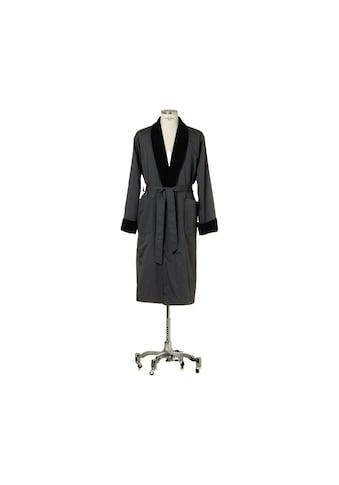 Herrenbademantel »Homewear«, Möve kaufen