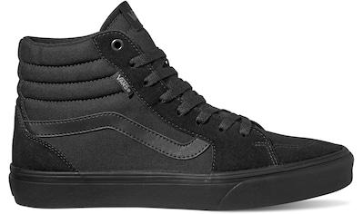 Vans Sneaker »Filmore Hi« kaufen