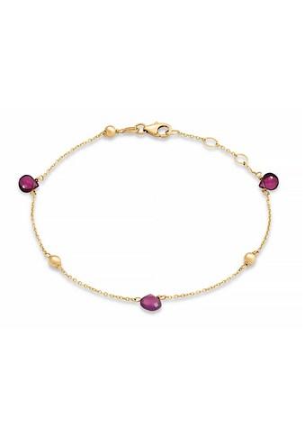 CHRIST Armband »87749797« kaufen