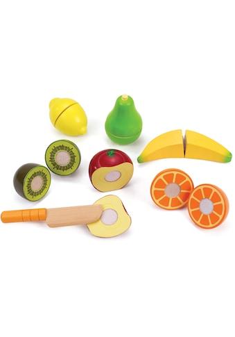 Hape Spiellebensmittel »Frische Früchte« kaufen