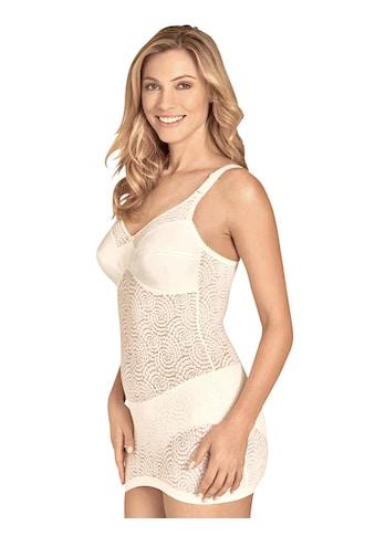 Miss Mary Of Sweden Bodykleid mit verstellbaren Stretch - Trägern kaufen