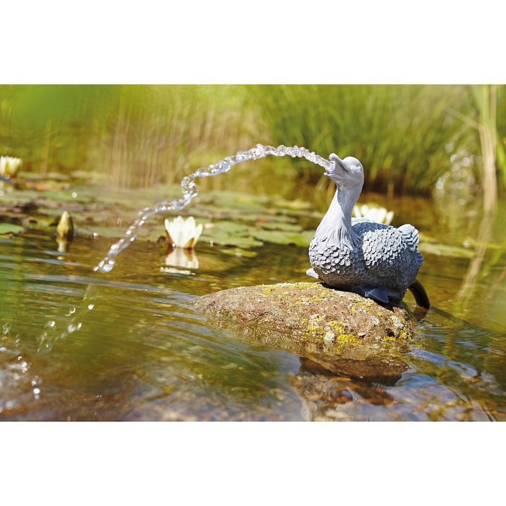 OASE Wasserspeier »Ente«