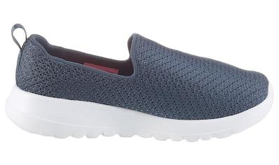 Skechers Slip - On Sneaker »Go Walk Joy« kaufen