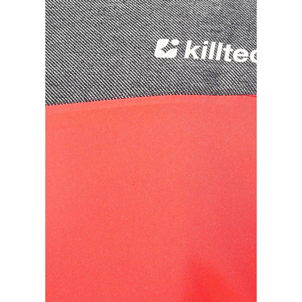 Killtec Skijacke