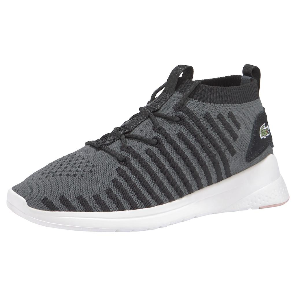 Lacoste Sneaker »LT FIT-FLEX 120 1 SFA«