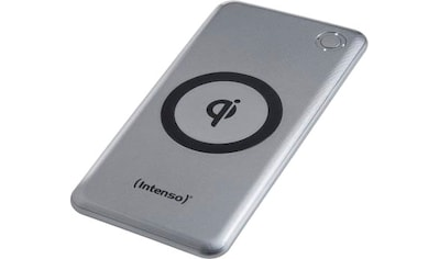 Intenso »WP10000« Powerbank kaufen