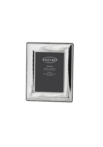 EDZARD Bilderrahmen »Tours«, 13x18 cm kaufen