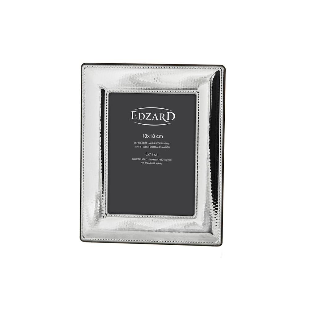 EDZARD Bilderrahmen »Tours«, 13x18 cm