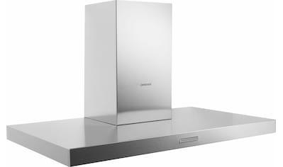 Constructa Wandhaube »CD639650« kaufen