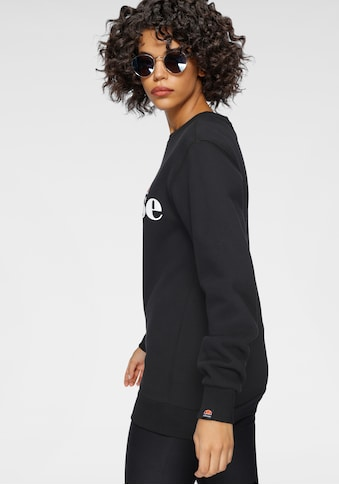 Ellesse Sweatshirt »AGATA SWEATSHIRT« kaufen