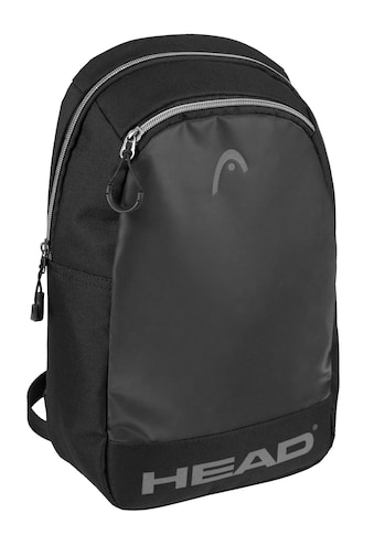 Head Cityrucksack »Bag Start« kaufen