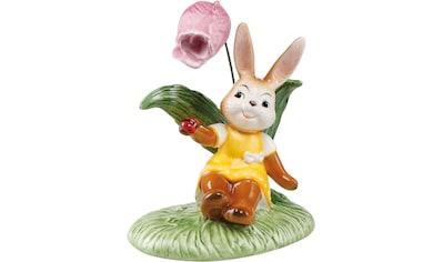 Goebel Sammelfigur »Ein herrlicher Tag«, Osterhase kaufen