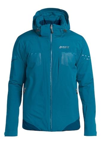Maier Sports Skijacke »Pralongia M« kaufen