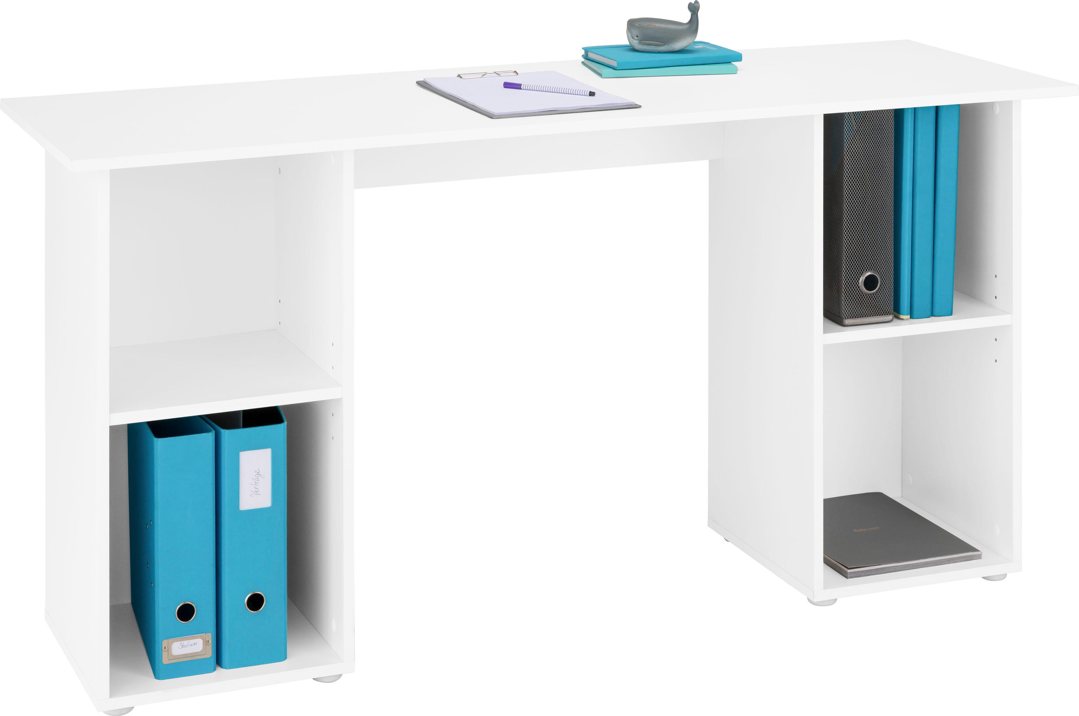 design m bel d sseldorf lukait. Black Bedroom Furniture Sets. Home Design Ideas