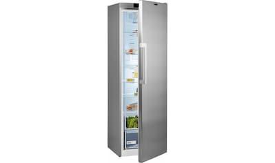 Amica Kühlschrank Ohne Eisfach : Kühlschränke ohne gefrierfach bei baur auf raten kaufen