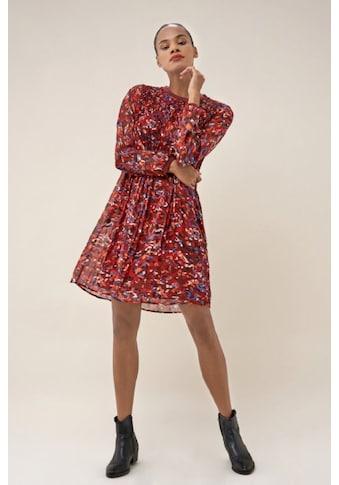 Salsa Kleid »Fontana« kaufen