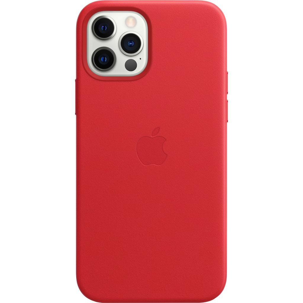 Apple Smartphone-Hülle »iPhone 12/ 12 Pro«