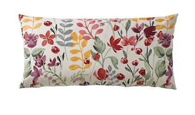 Bettwäsche MIA mit Blumen - Design kaufen
