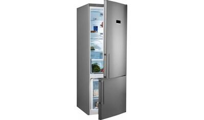 Bosch Kühlschrank Ohne Gefrierfach Freistehend : Standkühlschränke auf rechnung bestellen ratenkauf baur