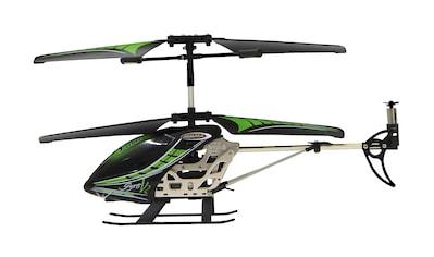 Jamara RC-Helikopter »GYRO V2« kaufen