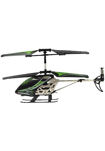 "Jamara RC - Helikopter ""GYRO V2"" kaufen"