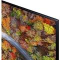 "LG LCD-LED Fernseher »43UP81009LR«, 108 cm/43 "", 4K Ultra HD, Smart-TV, LG Local Contrast-Sprachassistenten-HDR10 Pro-LG ThinQ-inkl. Magic-Remote Fernbedienung"