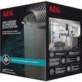 AEG Ersatzfilter »Care-Filter AFDCAR6«