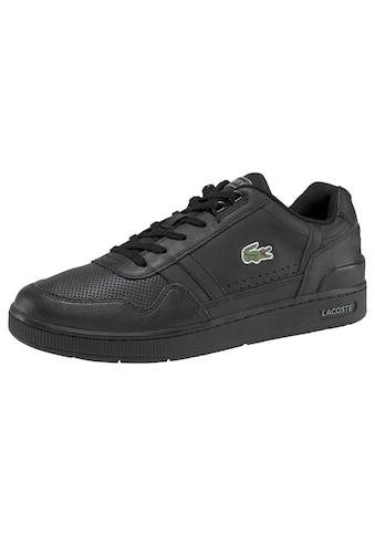 Lacoste Sneaker »T - CLIP 0120 2 SMA« kaufen