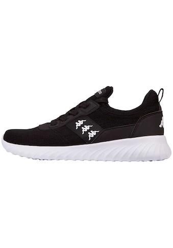 Kappa Sneaker »MODUS II« kaufen