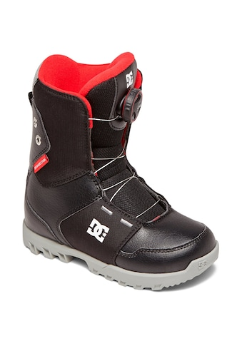 DC Shoes Snowboardboots »Youth Scout« kaufen