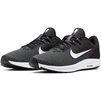 Nike »Wmns Flex Contact 2« Laufschuh online kaufen | OTTO