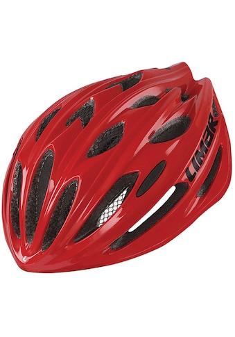 LIMAR Fahrradhelm »778« kaufen